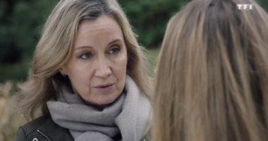 Ici tout commence du 11 mars : Claire met Hortense en garde (résumé + vidéo épisode 94)
