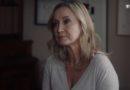 Ici tout commence : Claire couche avec Vincent, Teyssier en colère, ce qui vous attend mardi 9 mars (épisode 92 en avance)