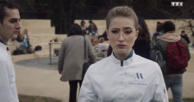 Ici tout commence du 2 mars : Hortense face au regard des autres (résumé + vidéo épisode 87)
