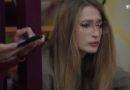 Ici tout commence du 1er mars : Hortense va confronter Hugues (résumé + vidéo épisode 86)