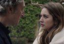 Ici tout commence du 9 mars : Teyssier face à Charlène (résumé + vidéo épisode 92)