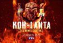 « Koh-Lanta : les armes secrètes » : qui sont les éliminés de l'épisode 9 ? (résumé + replay 7 mai)