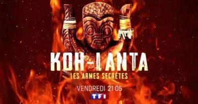 « Koh-Lanta : les armes secrètes » : qui sont les éliminés de l'épisode 7 ? (résumé + replay 23 avril)