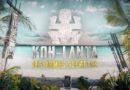 """Ce soir dans """"Koh-Lanta, les armes secrètes"""", il y aura 2 éliminés ! (VIDEO épisode 7)"""