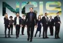 « NCIS » du 23 avril 2021 : ce soir l'épisode inédit « La tête du serpent » (saison 18)