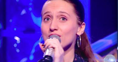 « N'oubliez pas les paroles » : Agathe affiche déjà  60.000  € en seulement 3 victoires….
