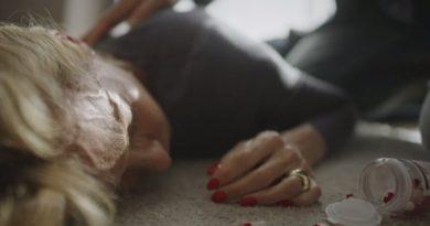 Plus belle la vie en avance : Céline se suicide ! (vidéo PBLV épisode n°4251)