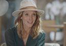Plus belle la vie : ce soir, Estelle enceinte ? (résumé + vidéo épisode 4228 PBLV du 3 mars 2021)