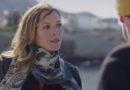 Plus belle la vie en avance : Estelle perd pied ! (vidéo PBLV épisode n°4232)