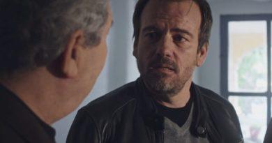 Plus belle la vie en avance : Jean-Paul retrouve les affaires de Samia (vidéo PBLV épisode n°4247)