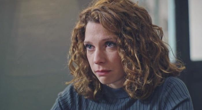 EXCLU Plus belle la vie : Céline se suicide, Léa enceinte, un dernier au revoir à Samia (infos PBLV)