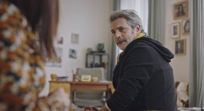 Plus belle la vie : ce soir, Sacha doute de Victoire (résumé + vidéo épisode 4229 PBLV du 4 mars 2021)