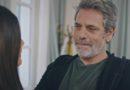Plus belle la vie en avance : Sacha et Victoire, la rupture ? (vidéo PBLV épisode n°4233)