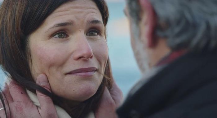 Plus belle la vie en avance : Victoire et Sacha se retrouvent (vidéo PBLV épisode n°4235)