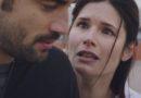 Plus belle la vie en avance : Victoire et Vidal cèdent à la passion (vidéo PBLV épisode n°4230)