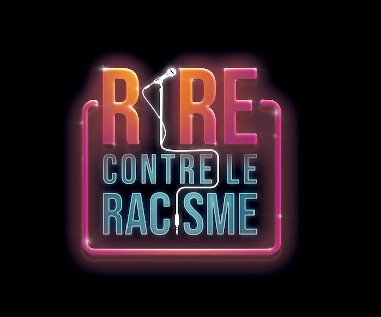 « Rire contre le racisme »
