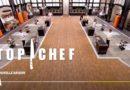 Audiences TV prime 14 avril 2021 : « Top Chef » leader (M6), carton pour « Amanda » (Arte), succès pour « Maman j'ai raté l'avion » (TFX)
