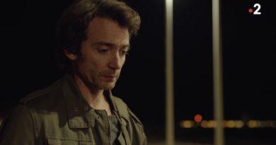 Un si grand soleil : Enric regrette, Christophe avoue, ce qui vous attend samedi 27 mars (épisode n°610 en avance)