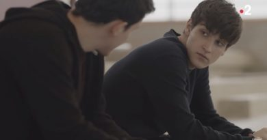 Un si grand soleil : Jules en mauvaise posture, Enzo inquiet, ce qui vous attend vendredi 9 avril (épisode n°620 en avance)