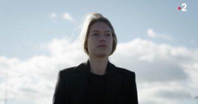 Un si grand soleil en avance : Johanna libérée de prison (résumé + vidéo épisode n°613 du 31 mars 2021)