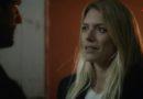 Un si grand soleil en avance : Johanna largue Michaël (résumé + vidéo épisode n°596 du 8 mars 2021)
