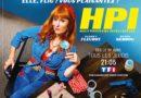 « HPI » : la série de TF1 bat aussi des records en replay
