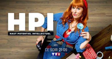 Audiences TV prime 6 mai 2021 : « HPI » encore plus fort que la semaine dernière, flop pour France 2