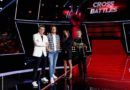 « The Voice » : les CROSS-BATTLES dès le 1er mai 2021