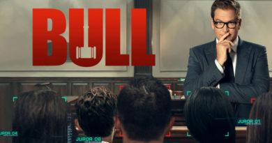 « Bull » du vendredi 25 juin 2021 : ce soir place au final de la saison 5