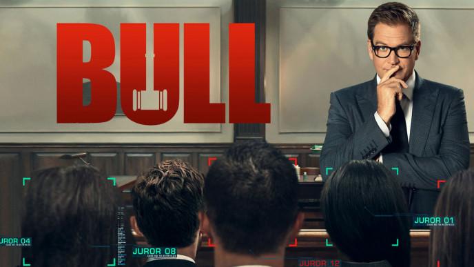 « Bull » du vendredi 28 mai 2021
