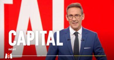 « Capital » du 20 juin 2021 : au sommaire ce soir «Vacances en France : ils réinventent votre été»