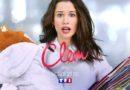 « Clem » du 19 avril 2021 : les deux épisodes inédits de ce soir (résumés en avance, spoilers)