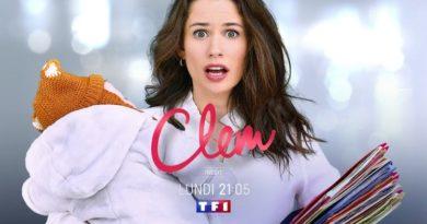 Clem : la saison 12 est en tournage, un ancien de Koh-Lanta au casting