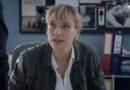 Demain nous appartient spoiler : Aurore sur la piste de Roxane (VIDEO)