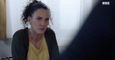 Demain nous appartient : Linda Hardy (Clémentine) virée par la production !