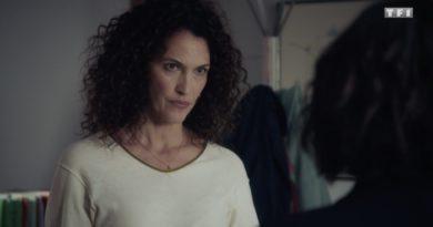 Demain nous appartient du 27 avril : Clémentine a-t-elle trouvé la maîtresse de Sacha ? (résumé + vidéo de l'épisode 913 en avance)