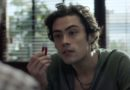 Demain nous appartient du 12 avril : Quentin a un moyen de pression (résumé + vidéo de l'épisode 902 en avance)
