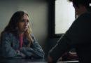 Demain nous appartient spoiler : Sofia tente de sauver Xavier (VIDEO)