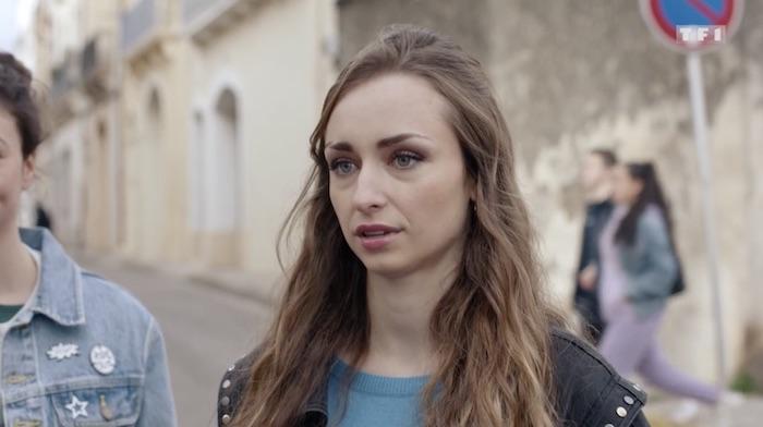 Demain nous appartient du 7 avril : Sofia amoureuse de Quentin ? (résumé + vidéo de l'épisode 899 en avance)