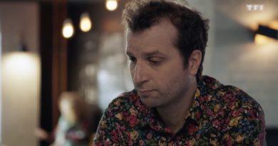 Demain nous appartient du 29 avril : Sacha demande à Tristan de mentir (résumé + vidéo de l'épisode 915 en avance)
