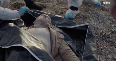 Demain nous appartient du 5 avril : Marc est mort (résumé + vidéo de l'épisode 897 en avance)