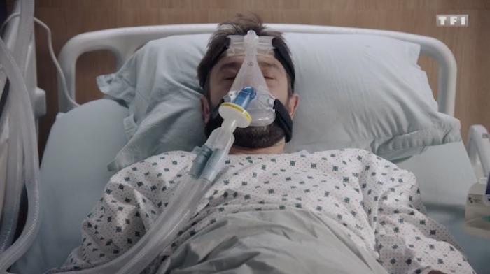 Demain nous appartient du 23 avril : Xavier dans le coma (résumé + vidéo de l'épisode 911 en avance)