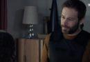 Demain nous appartient du 20 avril : Xavier toujours en danger (résumé + vidéo de l'épisode 908 en avance)