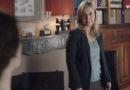 Ici tout commence : Claire avoue pour le testament, Caroline vole, ce qui vous attend mercredi 21 avril (épisode 123 en avance)