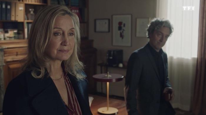 Ici tout commence du 26 avril : Claire et Teyssier vont s'affronter (résumé + vidéo épisode 126)