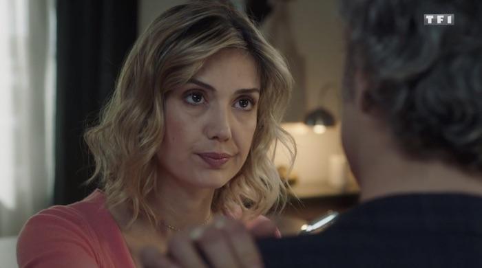Ici tout commence du 20 avril : Constance se remet avec Teyssier (résumé + vidéo épisode 122)