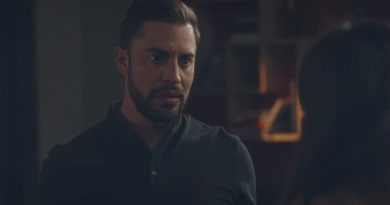 Plus belle la vie en avance : entre Abdel et Alison, rien ne va plus (vidéo PBLV épisode n°4265)