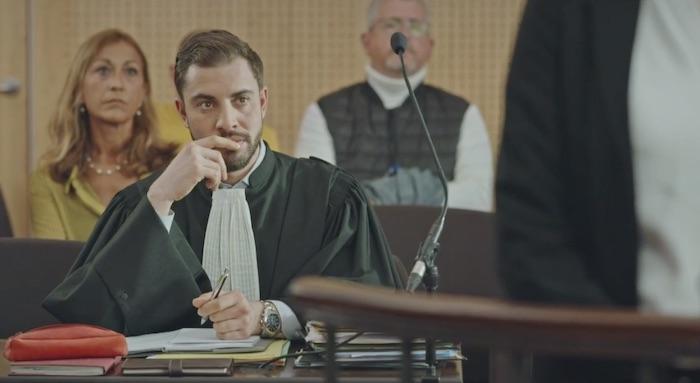 Plus belle la vie : ce soir, le procès commence (résumé + vidéo épisode 4260 PBLV du 16 avril 2021)