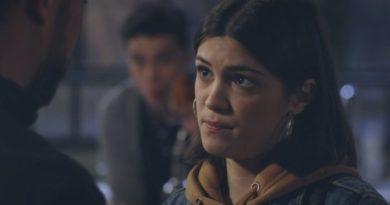 Plus belle la vie : ce soir, Alison et Abdel ne se comprennent plus (résumé + vidéo épisode 4265 PBLV du 23 avril 2021)