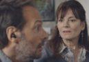Plus belle la vie en avance : Blanche embrasse Franck ! (vidéo PBLV épisode n°4261)
